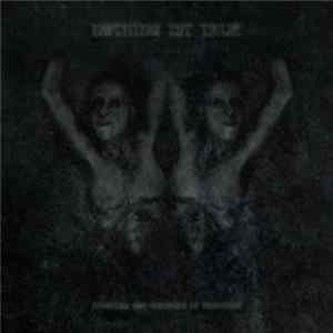 Nothing Ist True - Drowning The Ceremony Of Innocence