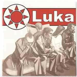 Luka - Independent Thought Alarm