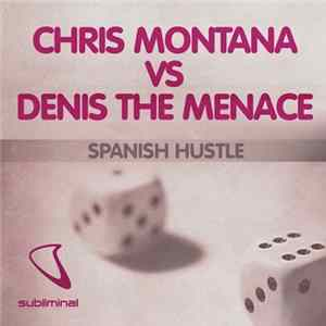 Chris Montana vs Denis The Menace - Spanish Hustle