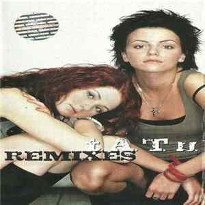 t.A.T.u. - Remixes