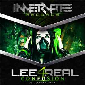 Lee4Real - Confusion
